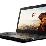 「20H5CTO1WW/51VW」 Core i5-7200U+GeForce 940MX搭載15.6型ThinkPadが特価販売中